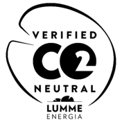 CO2Neutral_Lumme_MUSTA