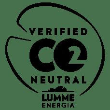 CO2Neutral_Lumme