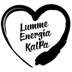 Lumme_KalPa_logo_musta