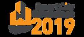 SmartCity_2019_logo3-03
