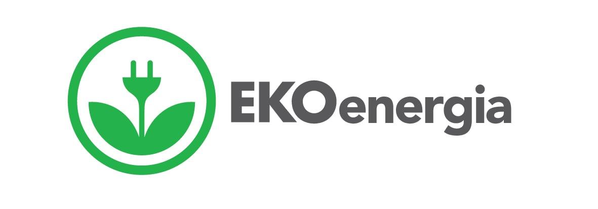 ekoenergy_logo_ekoenergia