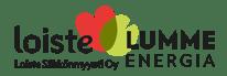 LoisteLumme_logo_ilman_slogania_iso_2