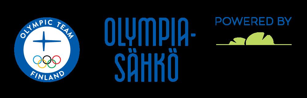Lumme_Olympiasahko1_CMYK