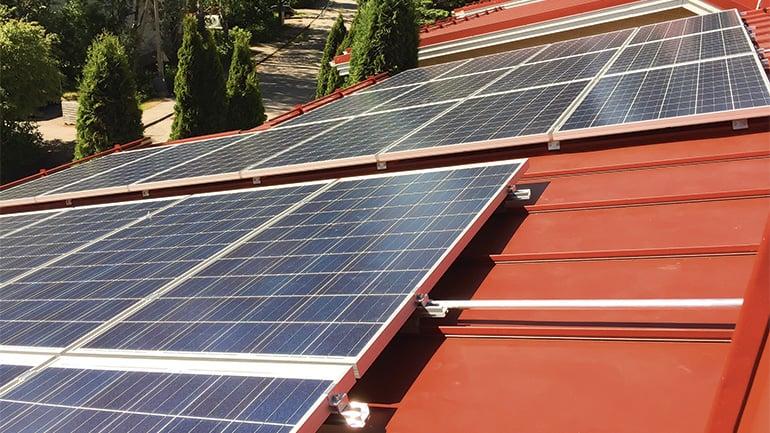 Aurinkopaneelit_SIS