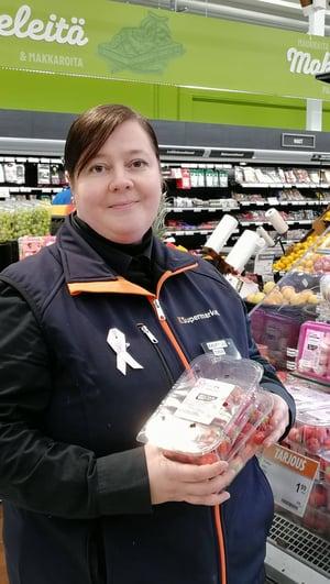 K-kauppias-Tiina-Karinkanta-Rokkala-k-supermarket-muokattu1000