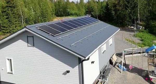 aurinkopaneelit-katolla-300819