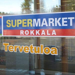 k-market-rokkala-500-nettiin