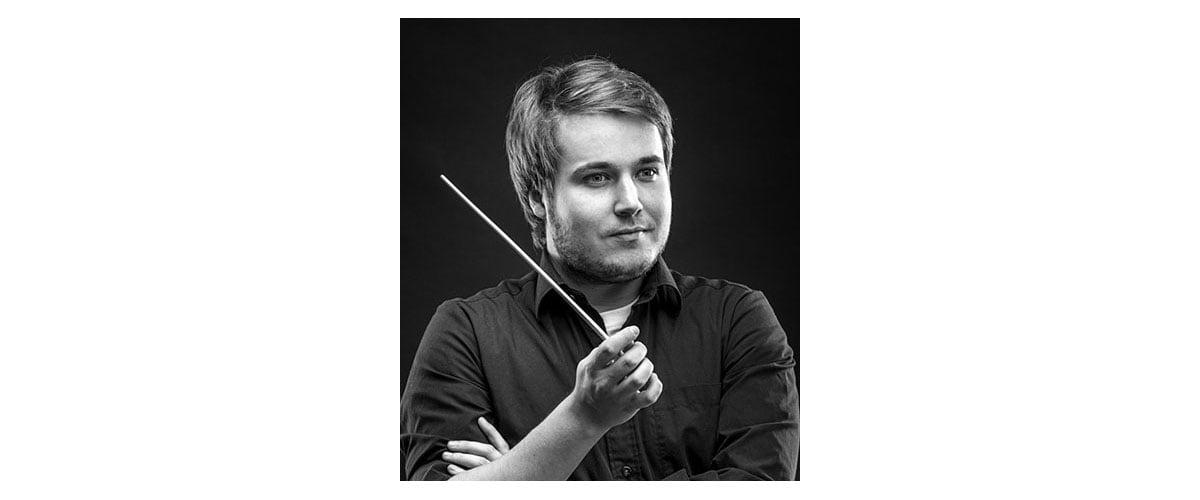 musiikkijuhlat-kapellimestari-erkki-lasonpalo