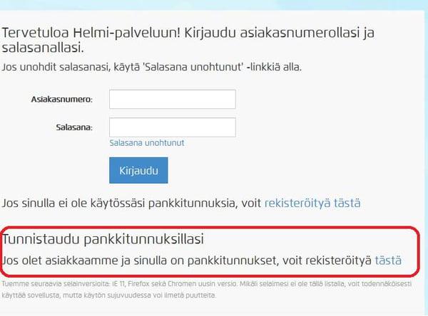 rekisteroidy-pankkitunnuksilla-nettiin