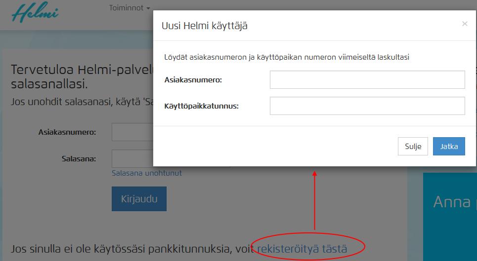 Helmi-asnumero