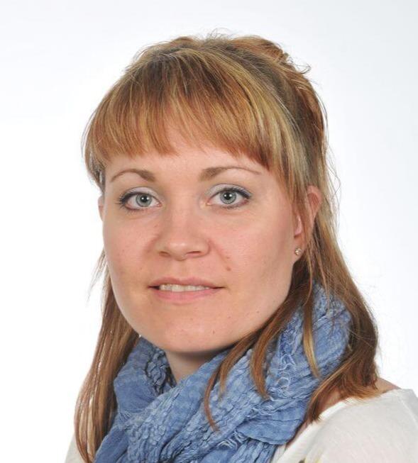 Petra-Miller
