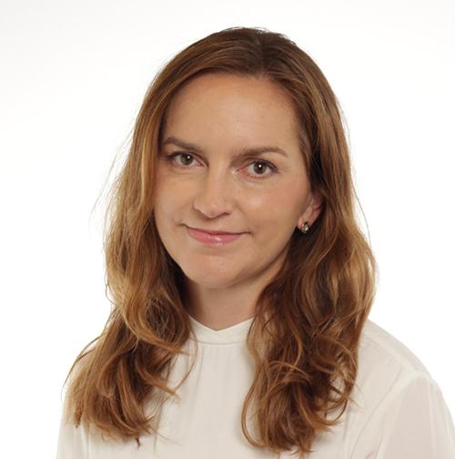 Joanna Ahlberg