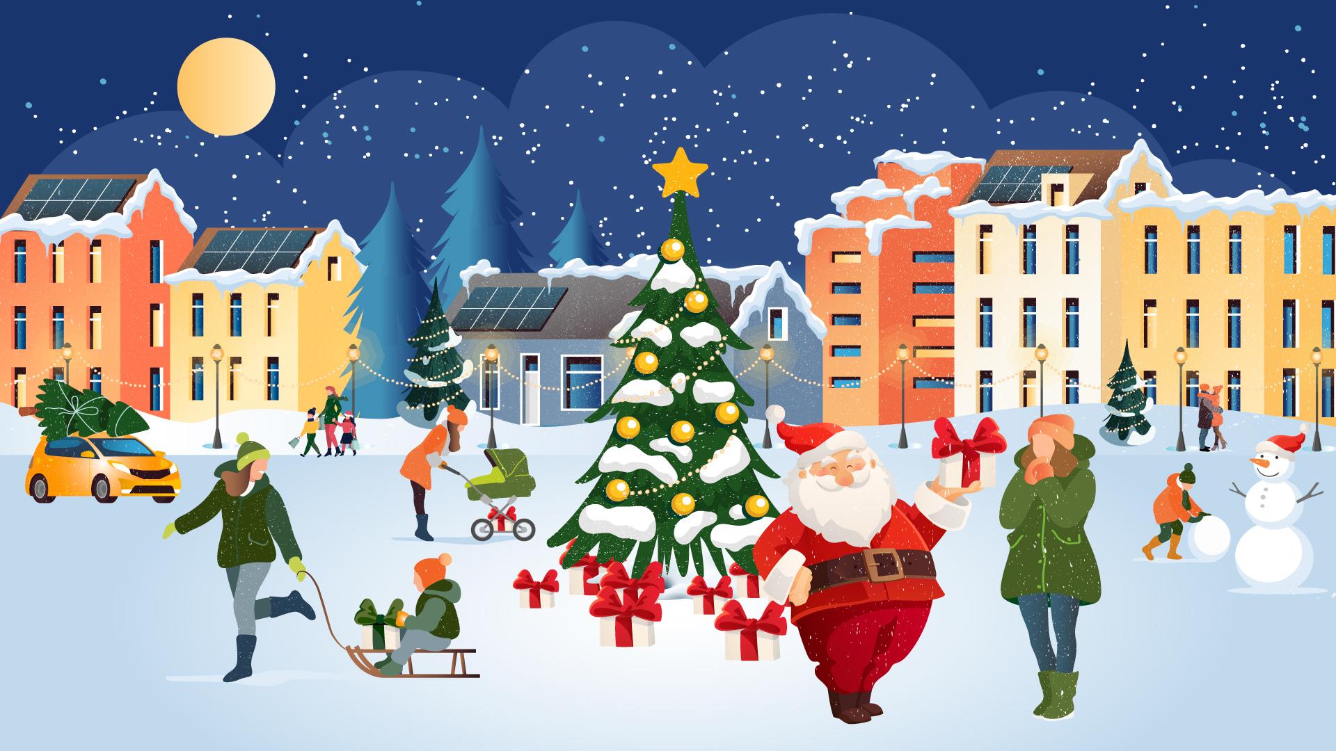 Joulukalenteri_ennakko_eitxt_1920x1080
