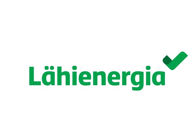 Lahienergia_logo_2RGB_600