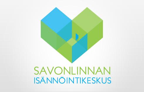 logo_slnisannointikeskus