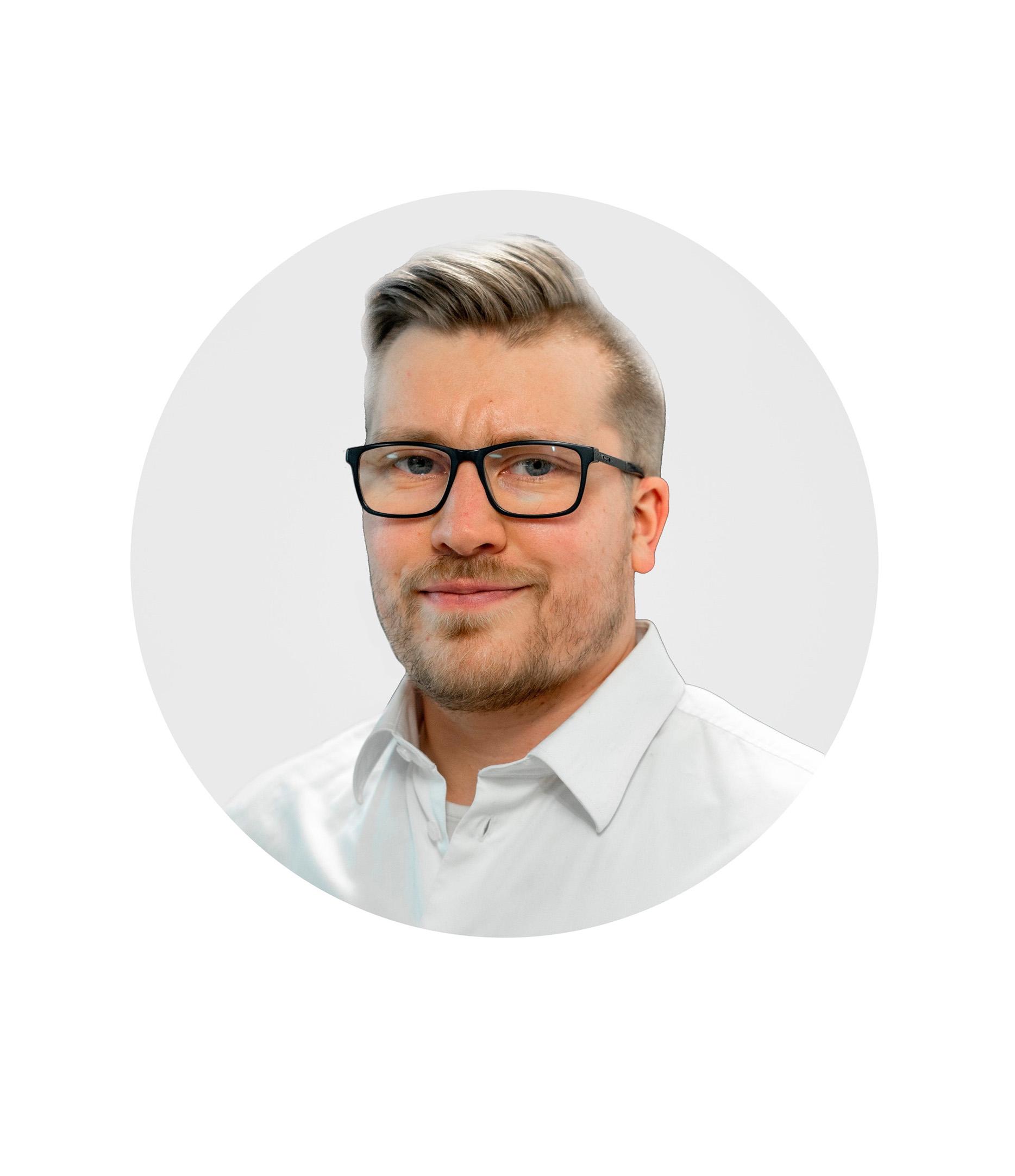 Sami_Tolonen_3