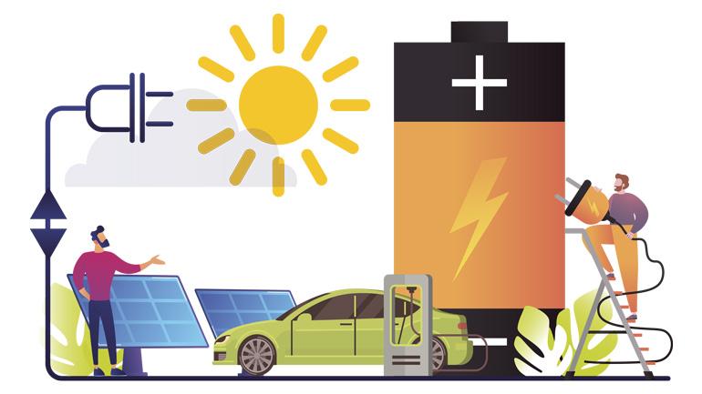 Lumme-Energia-ja-Aurinkoalusta