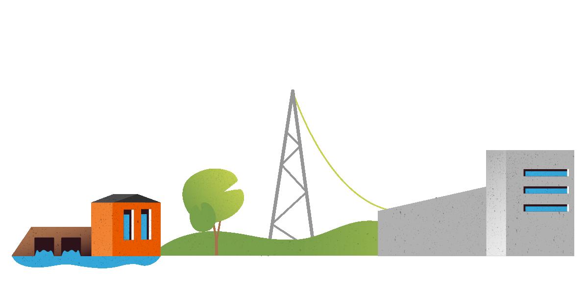 Energiajohtaja-kuvitus-02