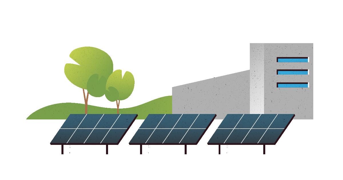 Energiajohtaja-kuvitus-03