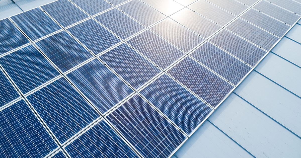 Lumme Energia_yrmy_aurinkopaneelit