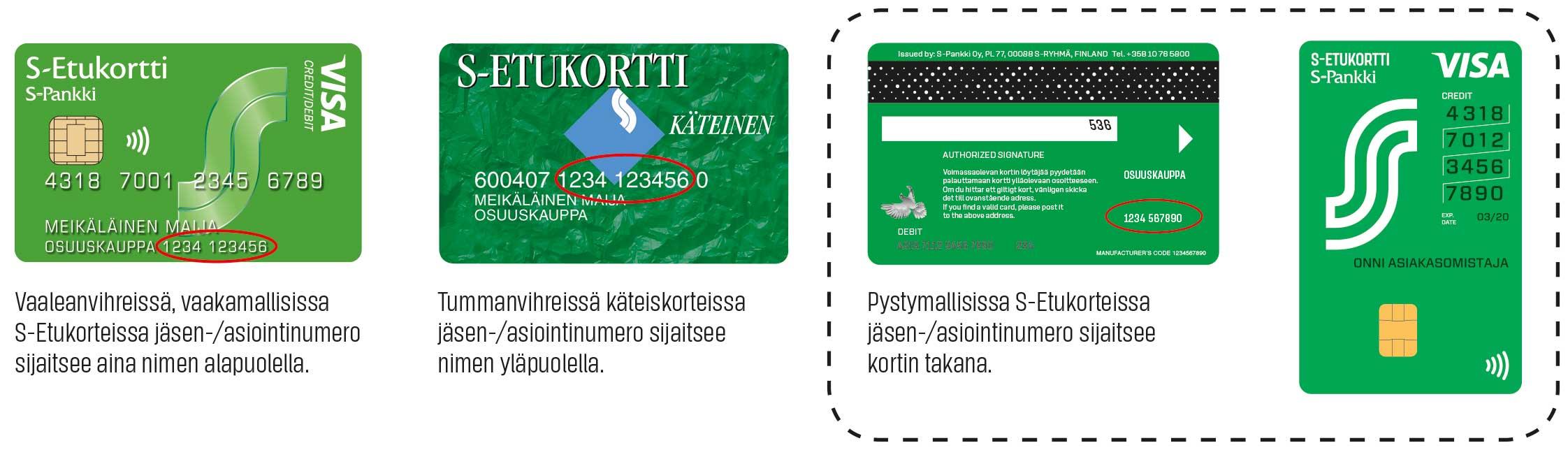jasenkortti-nettiin